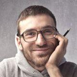 Faces-400x400px-1_1_05-thegem-person (Demo)