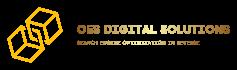 OES Digital Solutions | SeoLand Blockchain